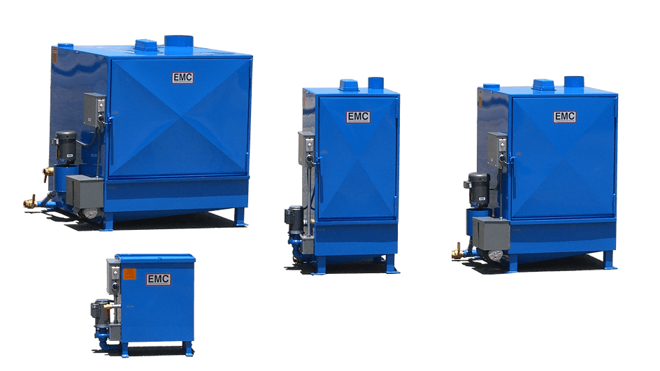Parts Washer Manufacturers And Suppliers