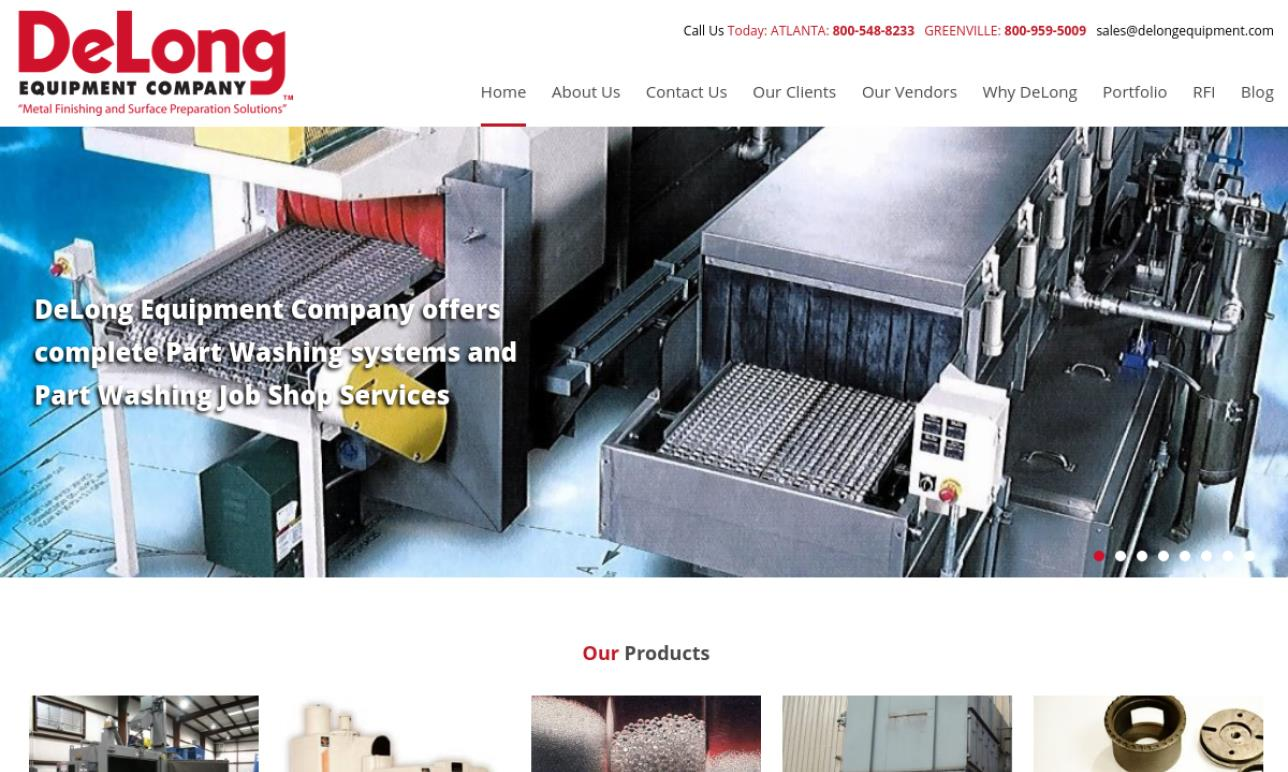 Miraculous Farley Pressure Washer Wiring Diagram Wiring Diagram Wiring Cloud Tziciuggs Outletorg